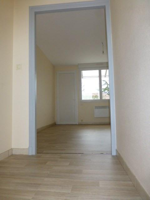 Location appartement Vernon 595€ CC - Photo 9