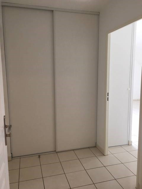 Location appartement Arpajon 691€ CC - Photo 13