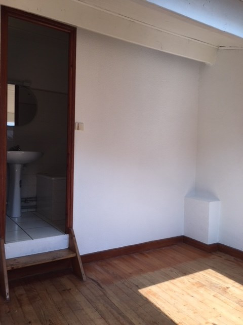 Sale apartment Toulouse 99 500€ - Picture 4