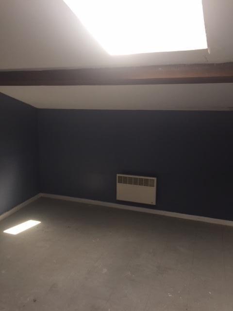 Revenda apartamento Montelimar 109000€ - Fotografia 4