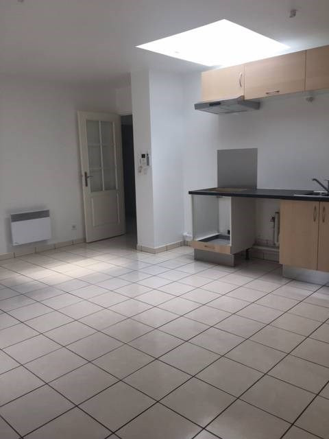 Location appartement Arpajon 691€ CC - Photo 12