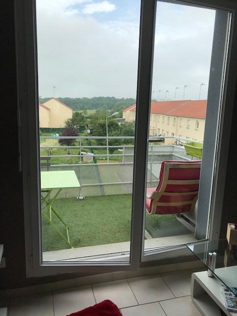 Location appartement Toul 498€ CC - Photo 3