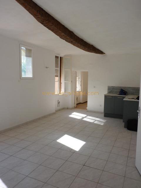 Vendita appartamento Montferrat 100000€ - Fotografia 2