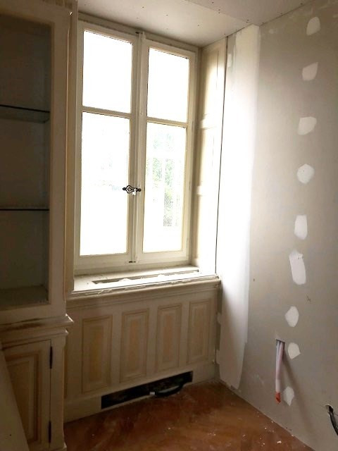 Kapitalanlag wohnung Écully 351405€ - Fotografie 3