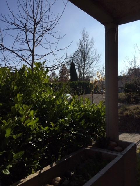 Vente maison / villa Castanet-tolosan 245000€ - Photo 3