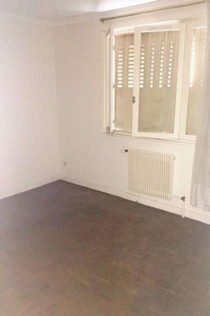 Vendita appartamento Bron 86240€ - Fotografia 5