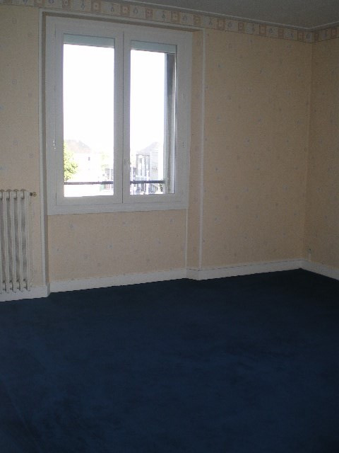 Location appartement St lo 491€ CC - Photo 5