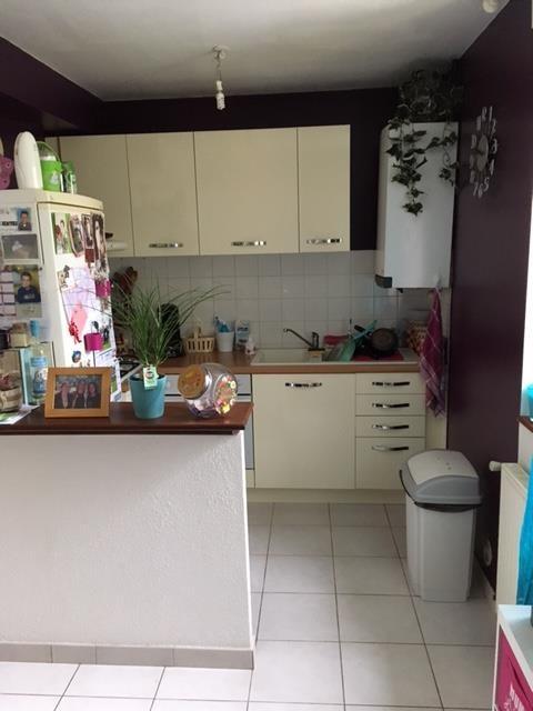 Alquiler  apartamento Villesiscle 485€ CC - Fotografía 2