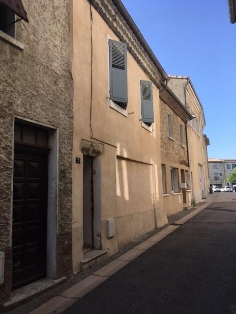 Vente maison / villa Bourg-lès-valence 141000€ - Photo 5