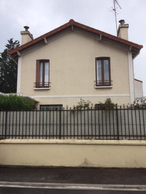 Sale house / villa Gennevilliers 660000€ - Picture 1