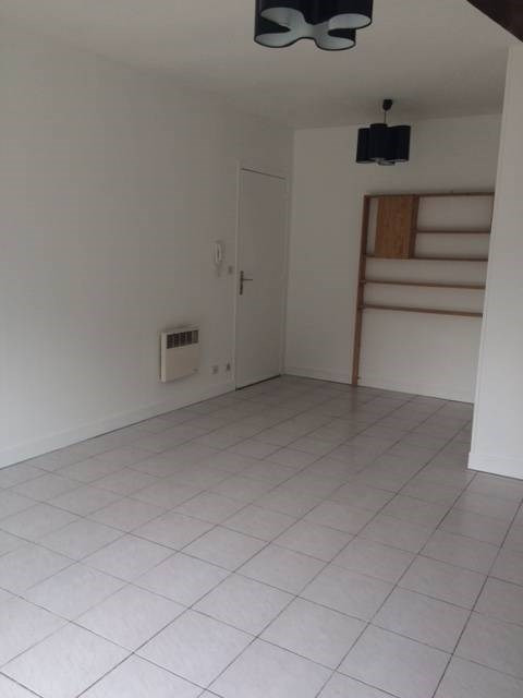 Location appartement Breuillet 495€ CC - Photo 5