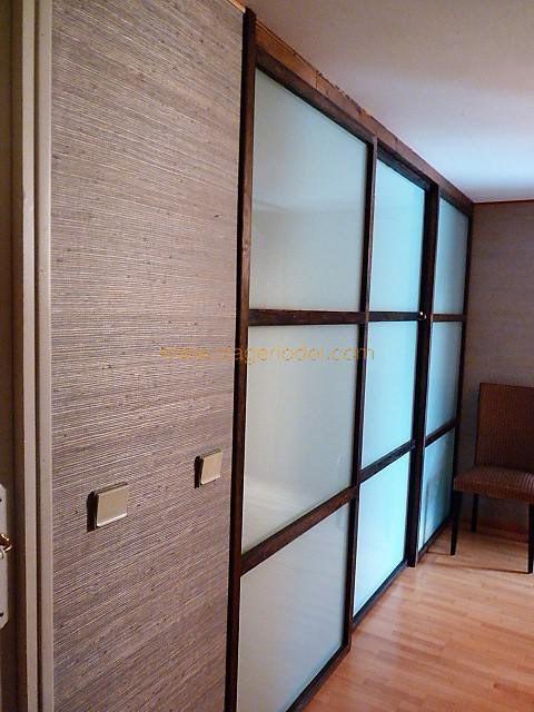 Lijfrente  huis Le tholonet 215000€ - Foto 11