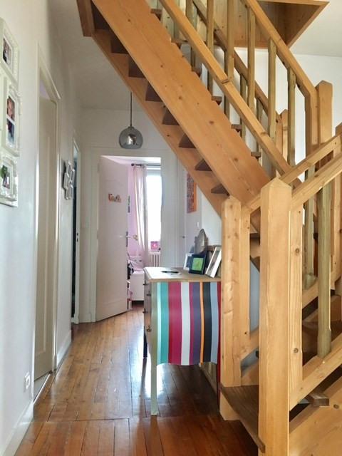 Vente maison / villa Bordeaux 614780€ - Photo 8