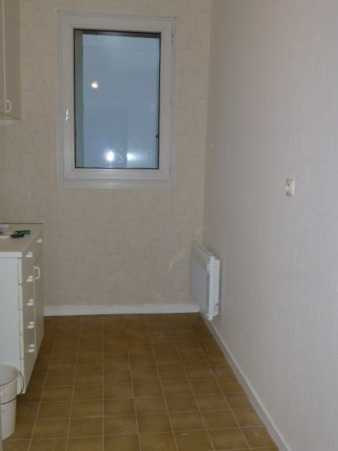 Location appartement Mantes-la-jolie 700€ CC - Photo 13