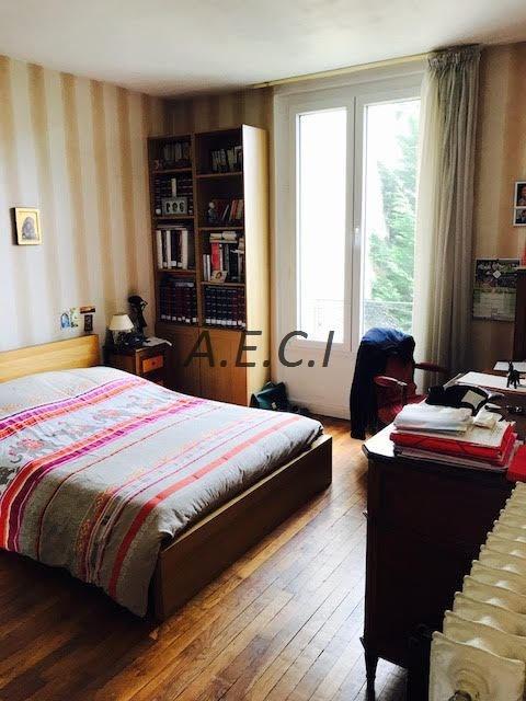 Sale house / villa Colombes 1140000€ - Picture 8