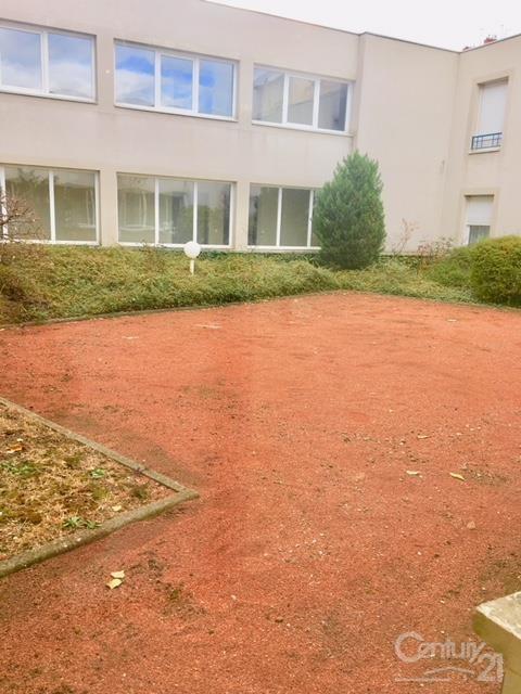 Investment property apartment Lyon 8ème 89000€ - Picture 4