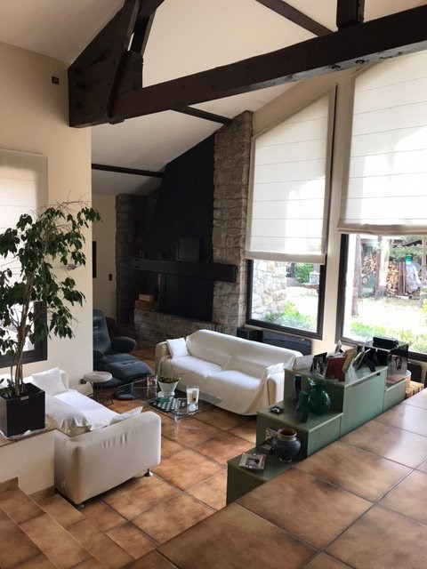 Vente maison / villa St paul en cornillon 520000€ - Photo 9