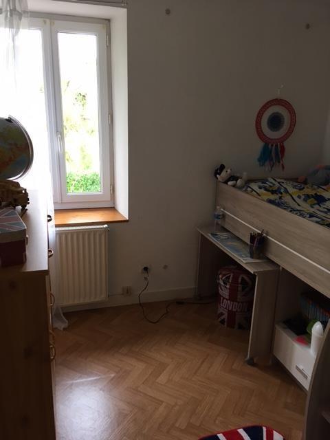 Alquiler  apartamento Villesiscle 485€ CC - Fotografía 4