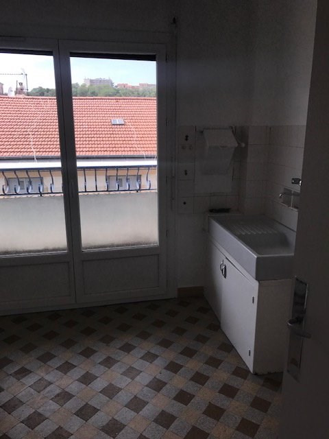 Investimento edifício St etienne 430000€ - Fotografia 7