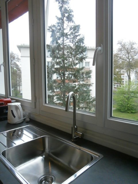 Location appartement Fontainebleau 1 080€ CC - Photo 12