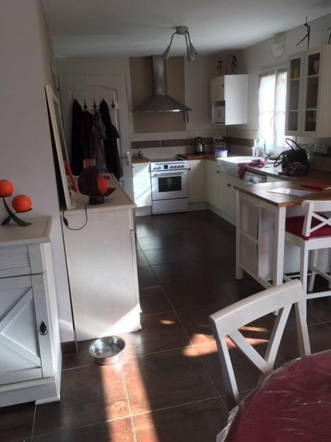 Sale house / villa Saint-philbert-de-grand-lieu 222000€ - Picture 3