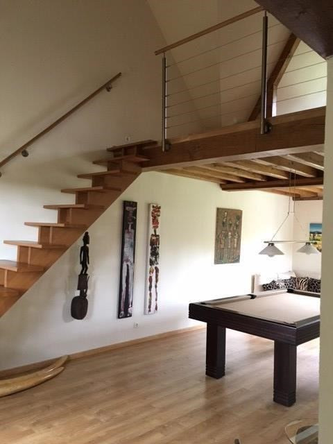 Vente maison / villa Bernay 265 000€ - Photo 9