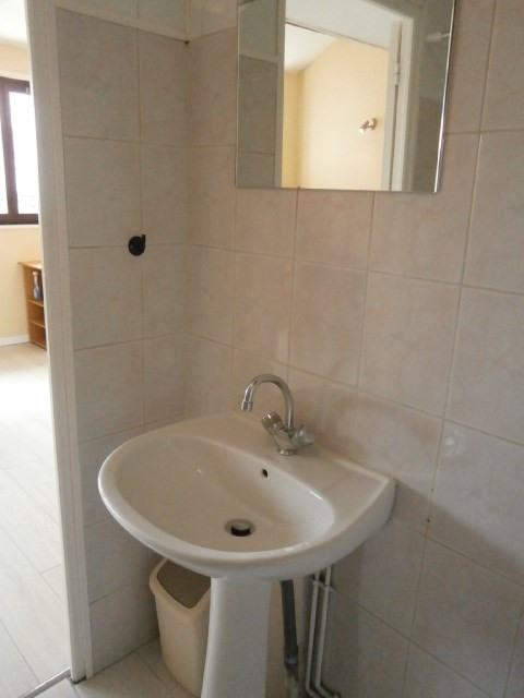 Location appartement Fontainebleau 662€ CC - Photo 20