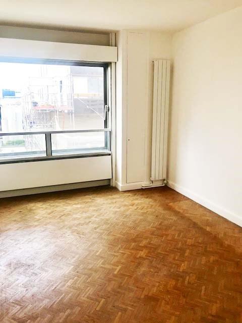 Vente appartement Paris 15ème 663000€ - Photo 5