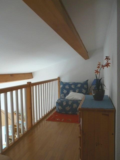 Location vacances maison / villa Vaux-sur-mer 500€ - Photo 5