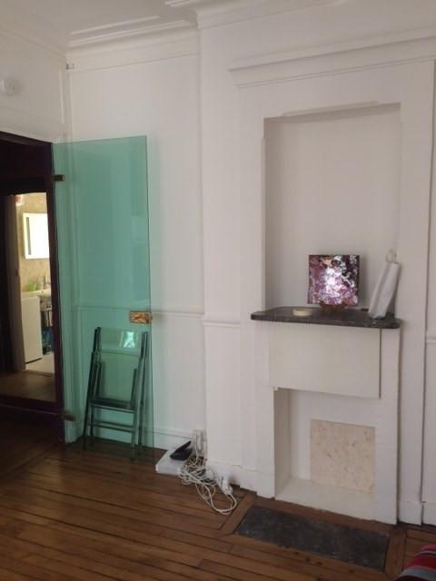Location appartement Paris 11ème 1150€ CC - Photo 5