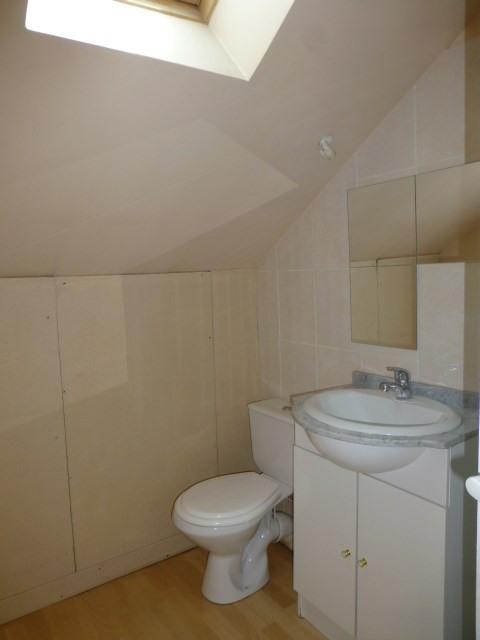 Location appartement Bonnières-sur-seine 630€ +CH - Photo 7