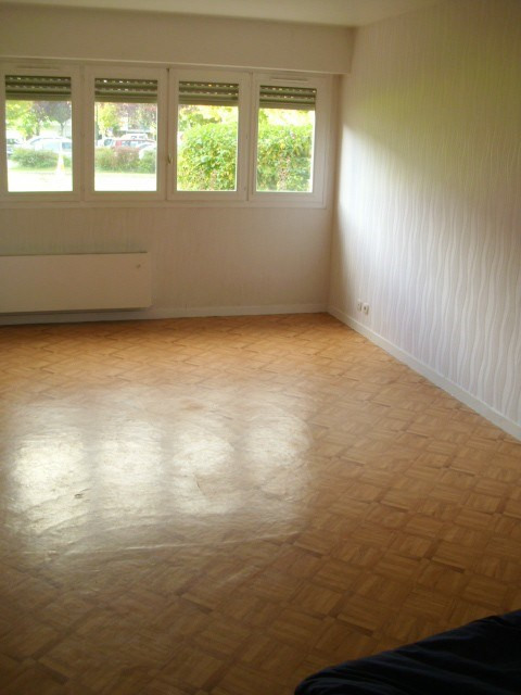 Location appartement Maurepas 626€ CC - Photo 1
