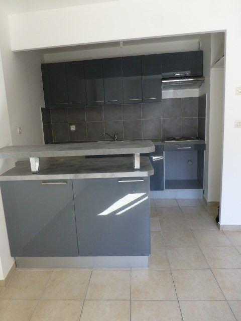Rental apartment Mantes-la-jolie 920€ CC - Picture 2