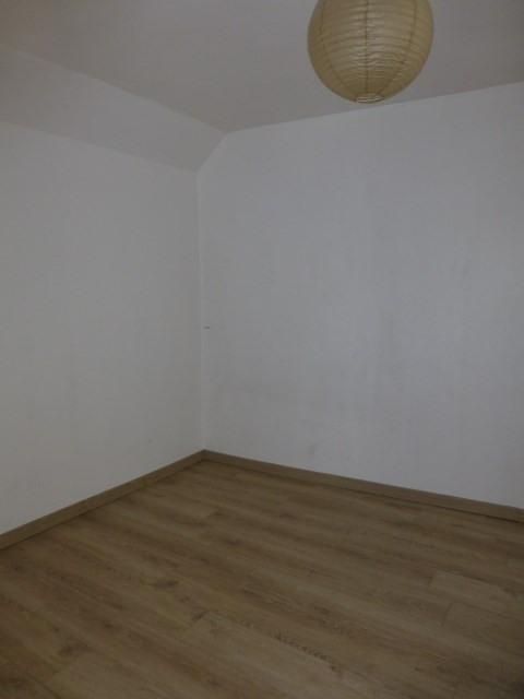 Location appartement Bonnières-sur-seine 490€ CC - Photo 4