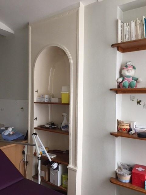Vente appartement Toul 147000€ - Photo 6