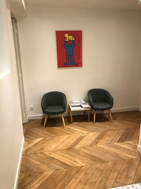 Sale apartment Paris 9ème 1 050 000€ - Picture 10
