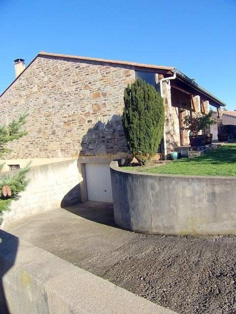 Viager maison / villa Cessenon-sur-orb 80000€ - Photo 2