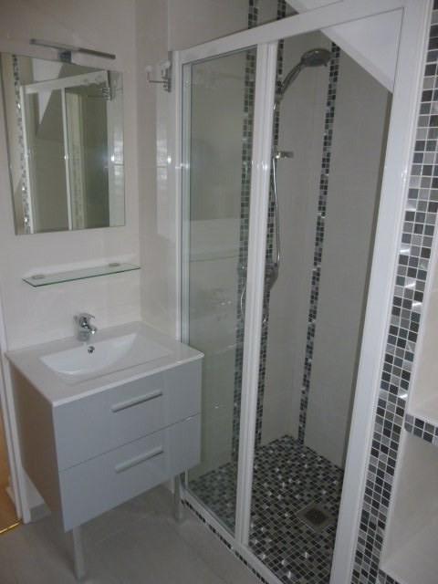Alquiler  apartamento Montlhéry 808€ CC - Fotografía 6