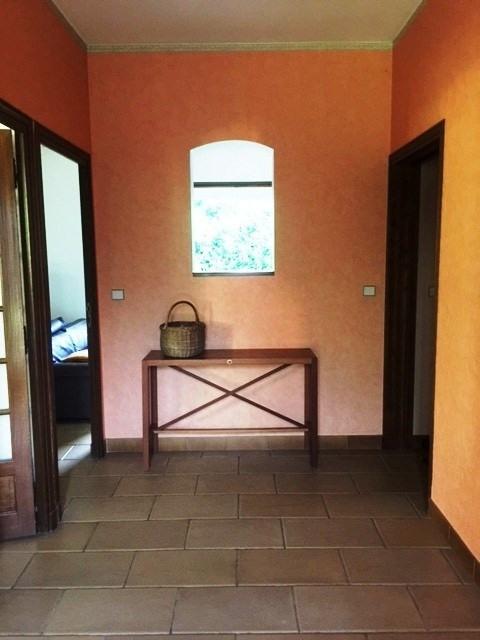 Location maison / villa Heyrieux 1360€ CC - Photo 6