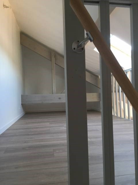 Location appartement Egly 646€ CC - Photo 7