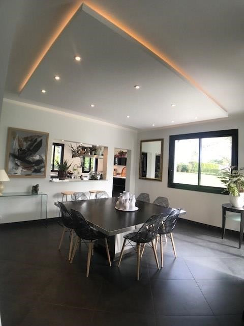 Vente de prestige maison / villa Lésigny 1390000€ - Photo 3