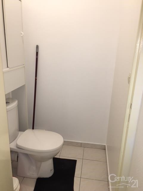 Vente appartement Massy 169000€ - Photo 12