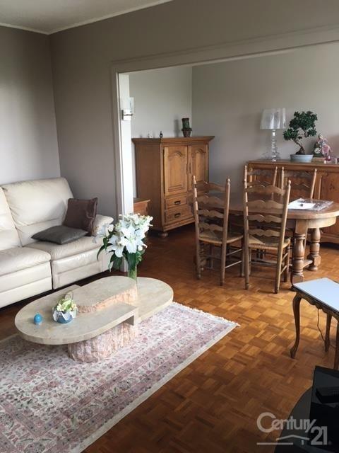 Sale apartment Massy 263000€ - Picture 2