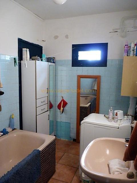 Vendita nell' vitalizio di vita casa Les pennes-mirabeau 183000€ - Fotografia 14