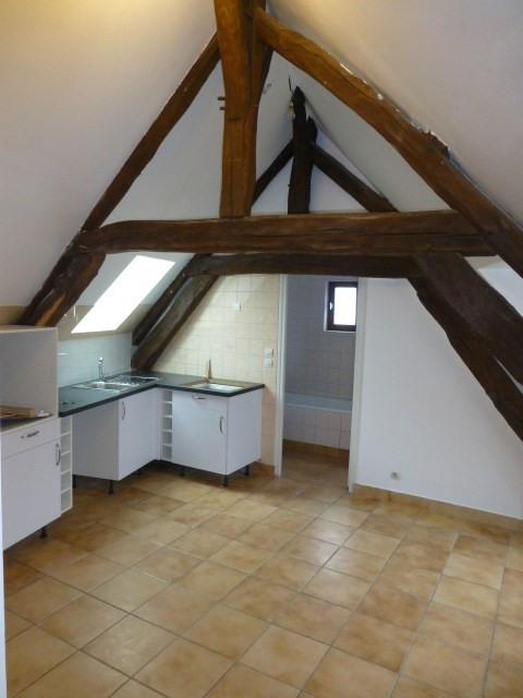 Location appartement Vernon 620€ CC - Photo 6