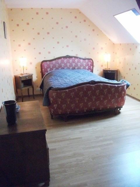 Vente maison / villa Falaise sud 10 mns 295000€ - Photo 9