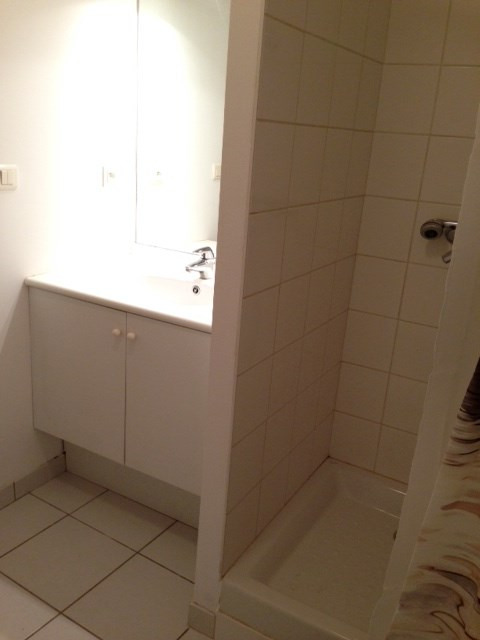 Rental apartment La brède 300€ CC - Picture 6