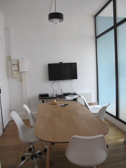 Rental office Paris 10ème 15642,44€ HT/HC - Picture 7