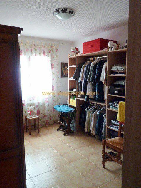 Viager maison / villa Miramas 105000€ - Photo 6