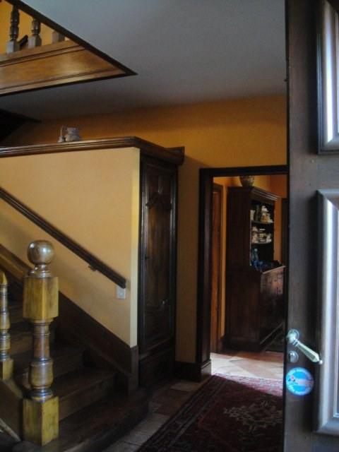 Sale house / villa St vallier 525000€ - Picture 16
